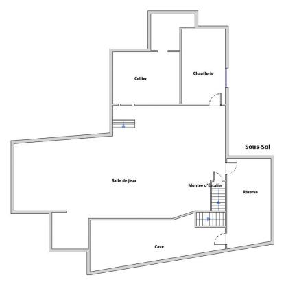 Vente maison familial Lyon Pérouges_agence_immo_sans_commission_14