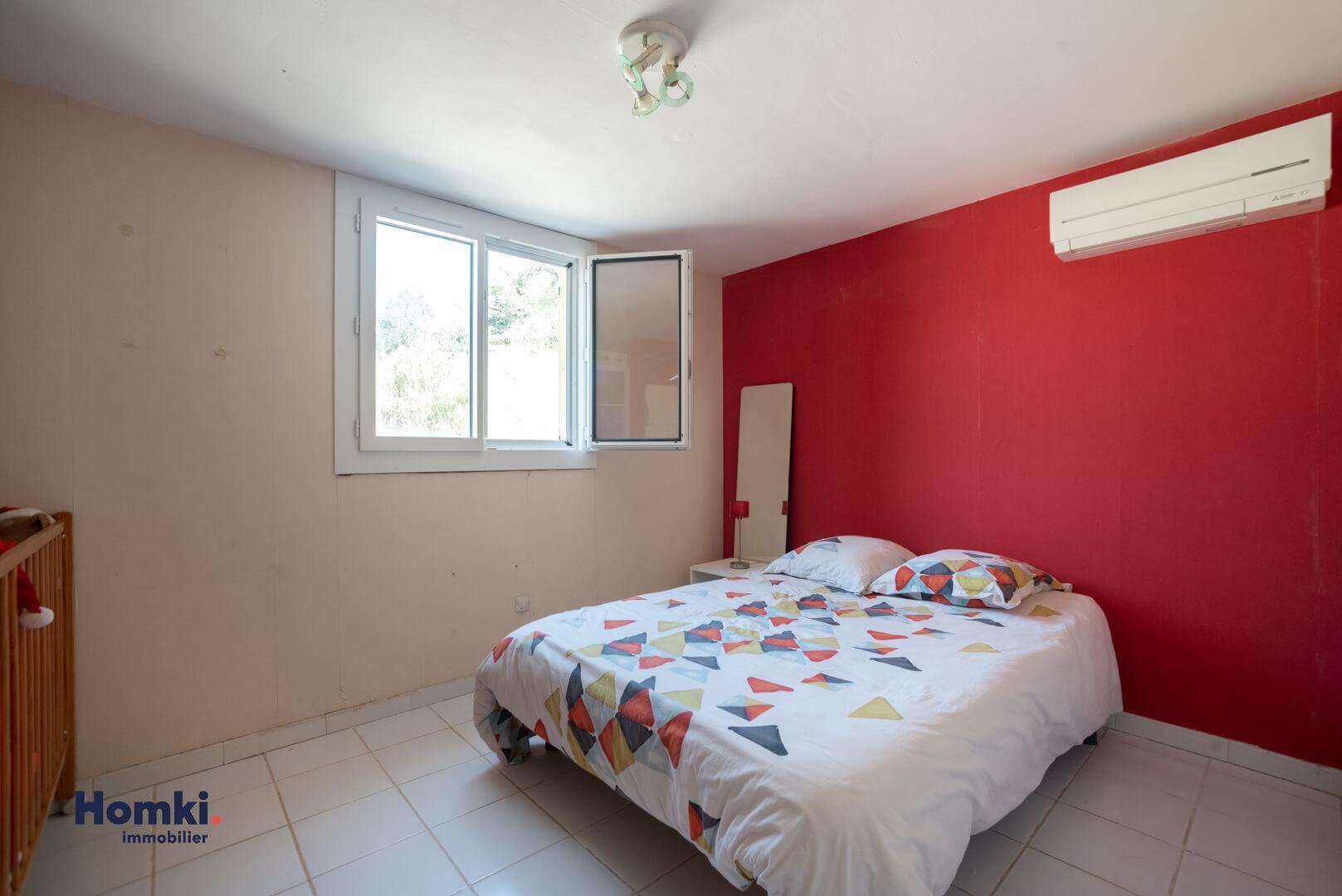 Vente maison 130m² T6 34110_6
