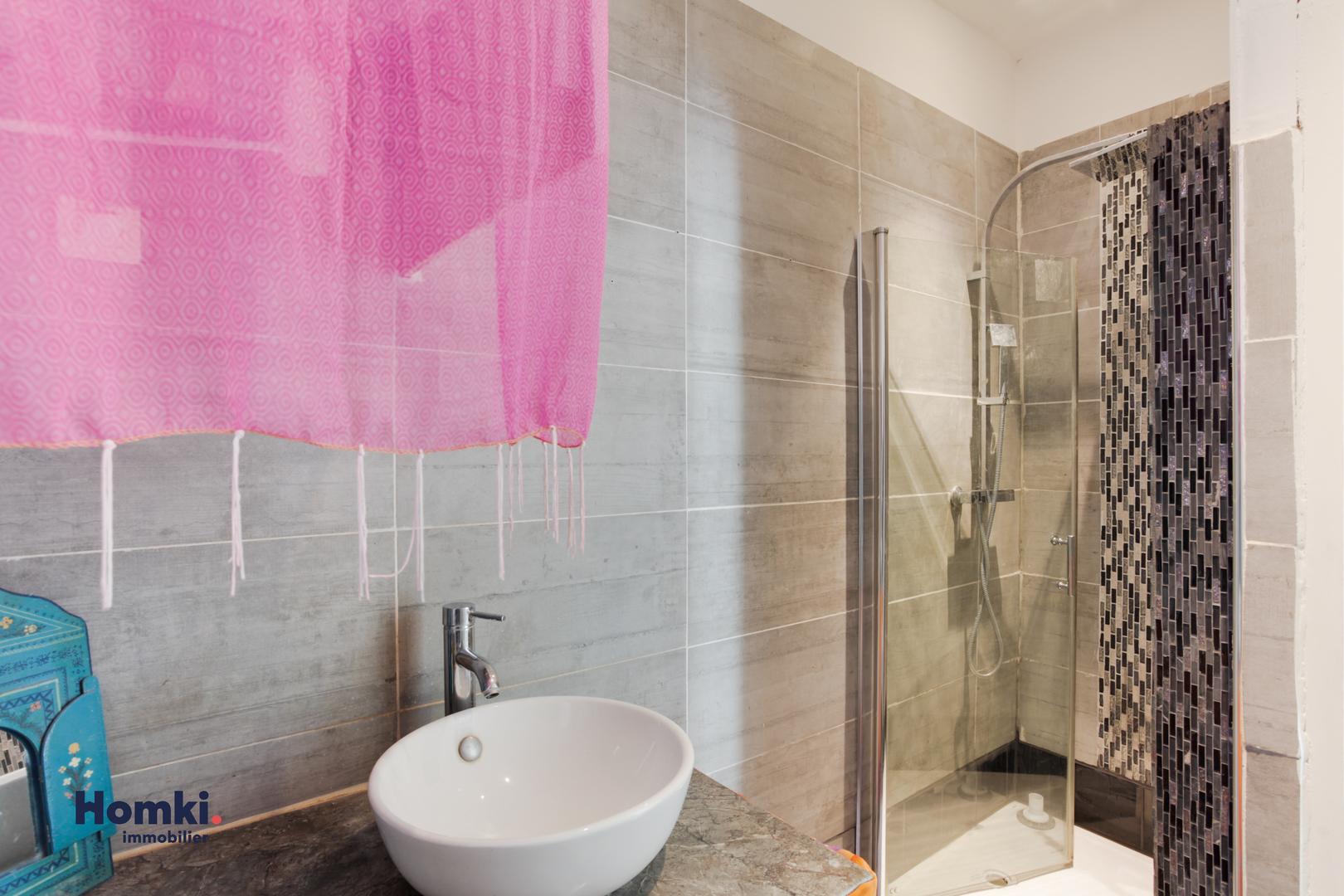 Vente Appartement 41 m² T3 13005_7