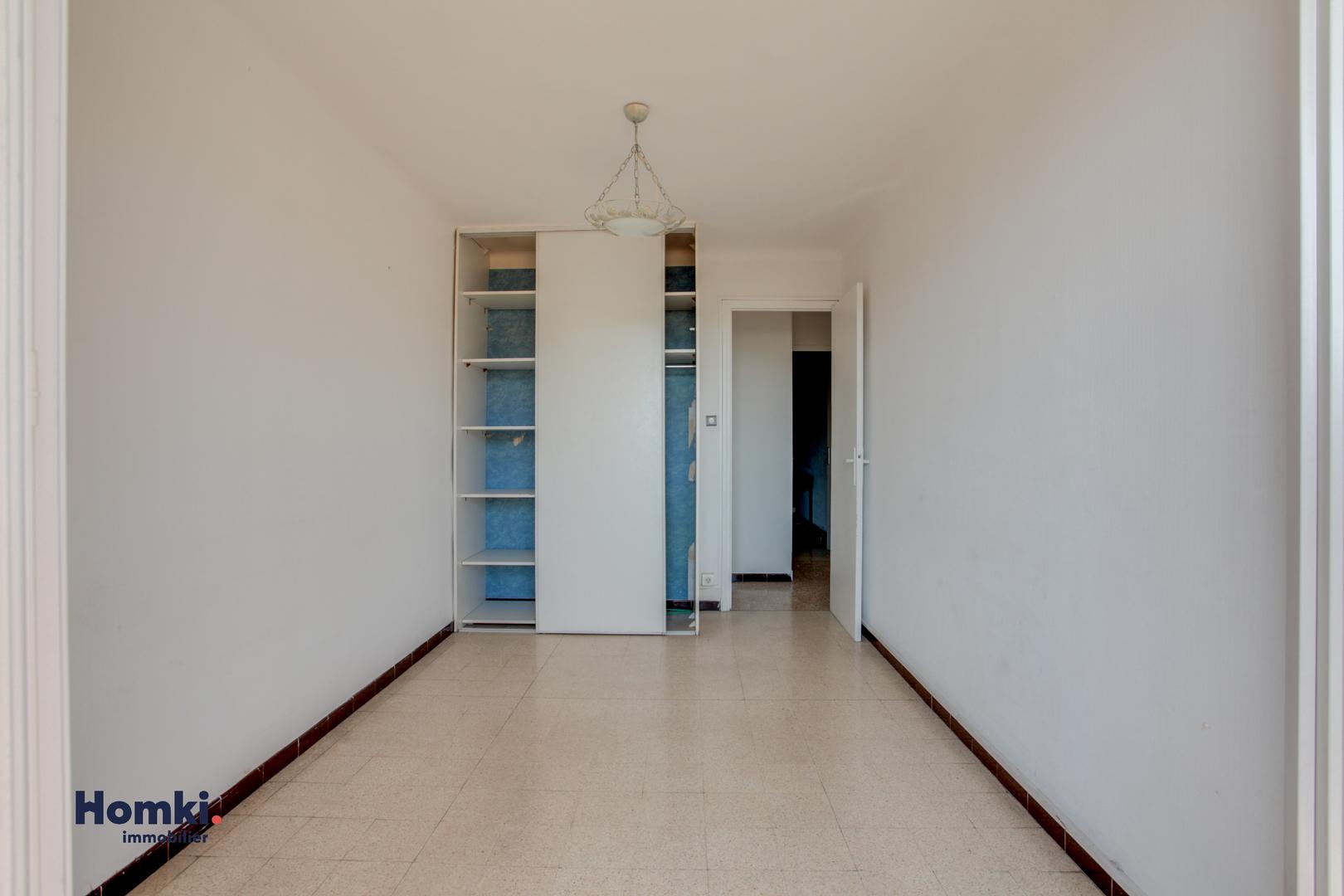 Vente Appartement 69 m² T4 13010_5