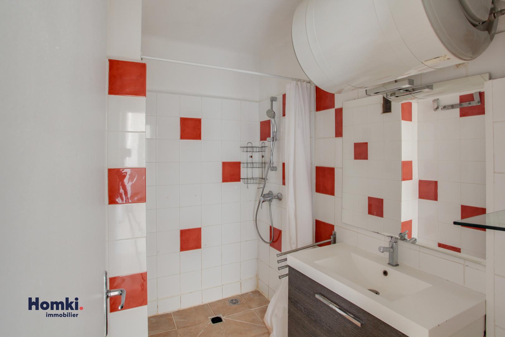 Vente Appartement 69 m² T4 13010_9