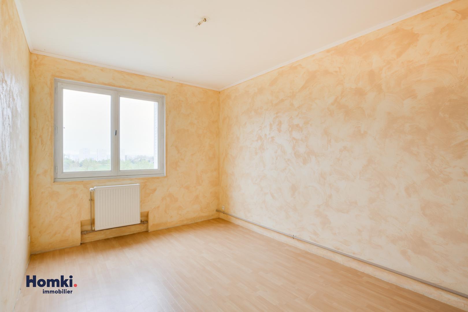 Vente appartement 75m² T4 69800_ 10