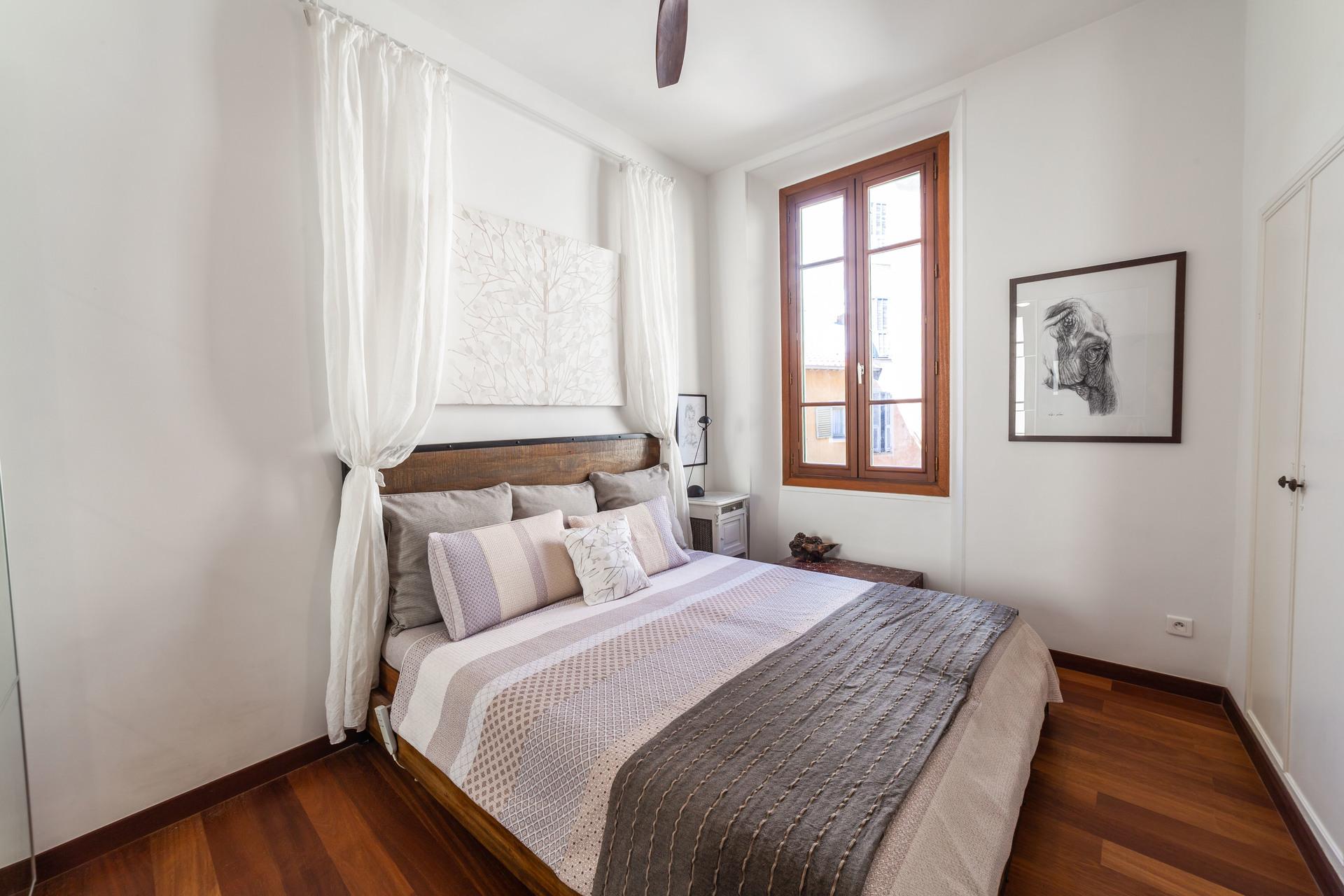 Vente Appartement 74 m² T3 06300_7