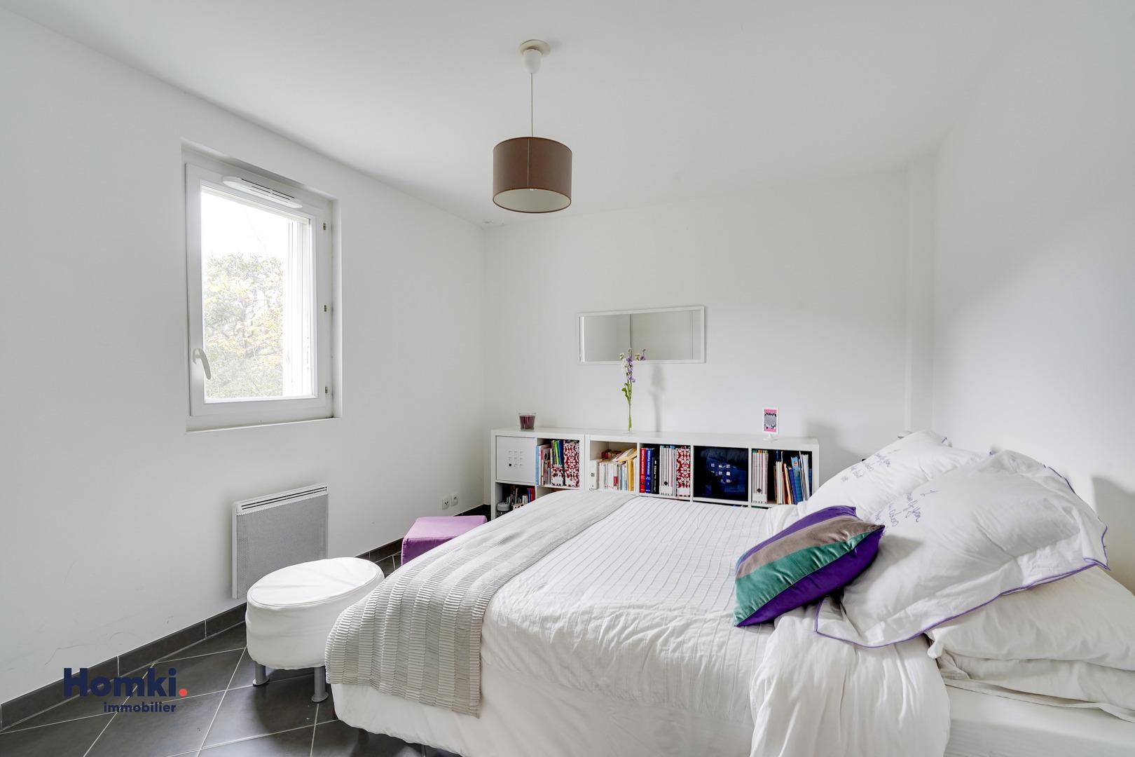 Vente Appartement 85m² T4 13009_8