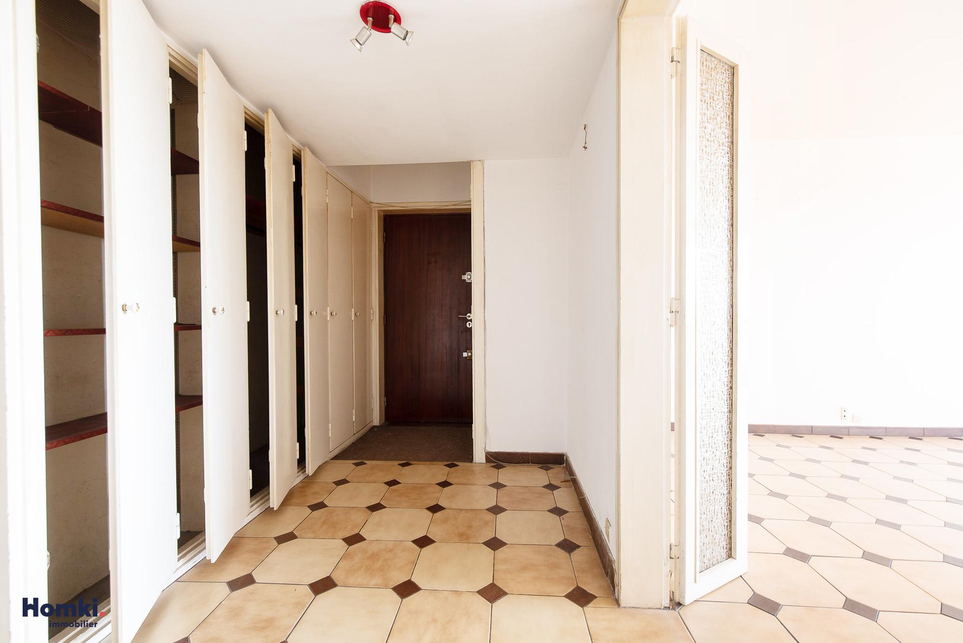 Vente Appartement 80m² T4 69009_4