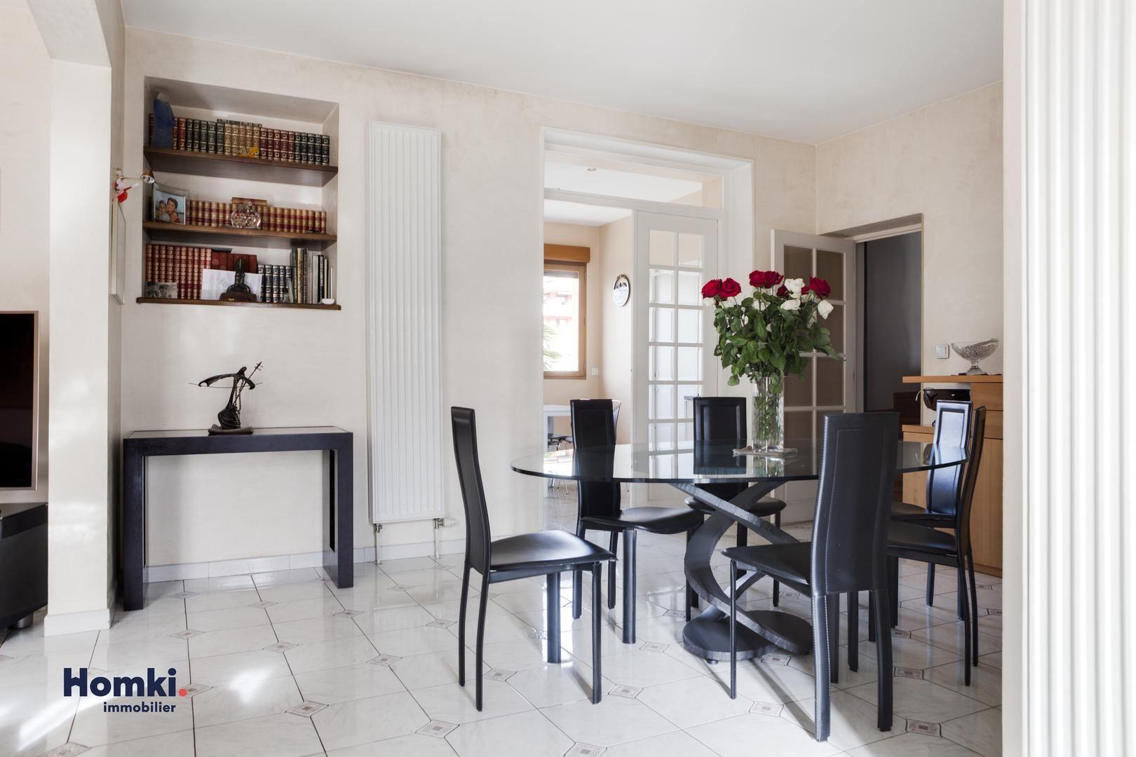 Maison I 150 m² I T4/5 I 69500 | photo 4