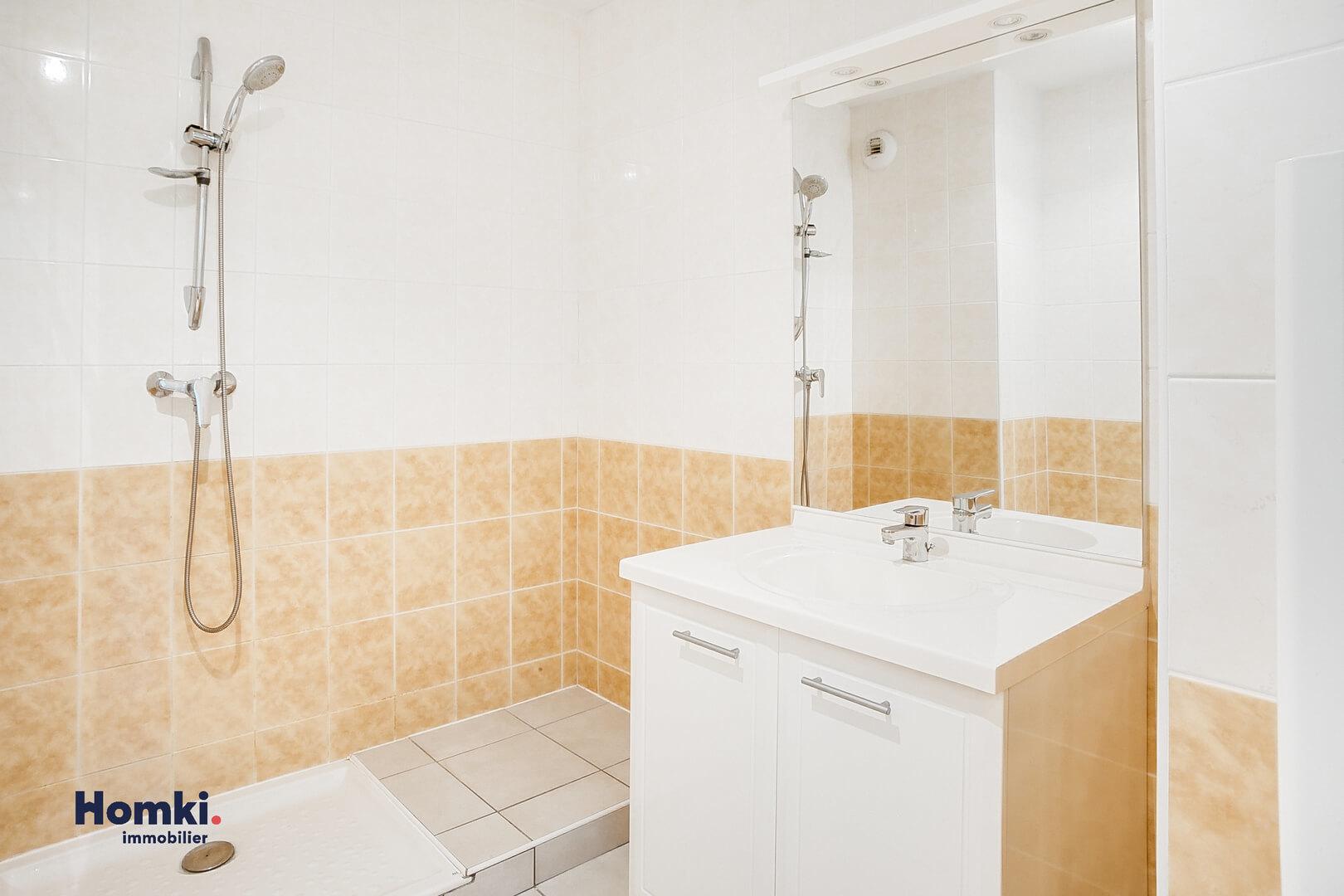 Vente Appartement 53m² T2 69360_9