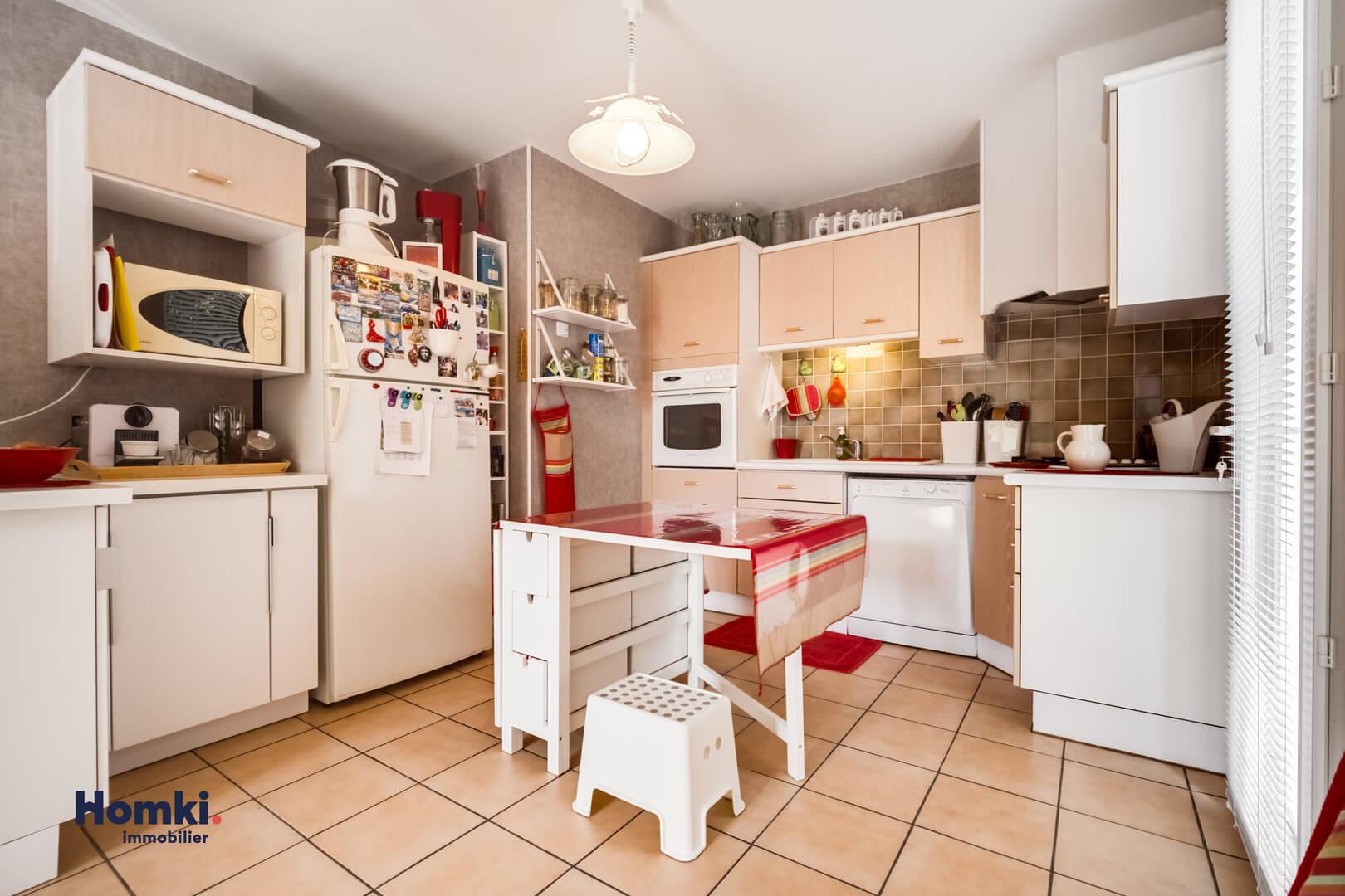 Vente maison 90m² T3 69520_5