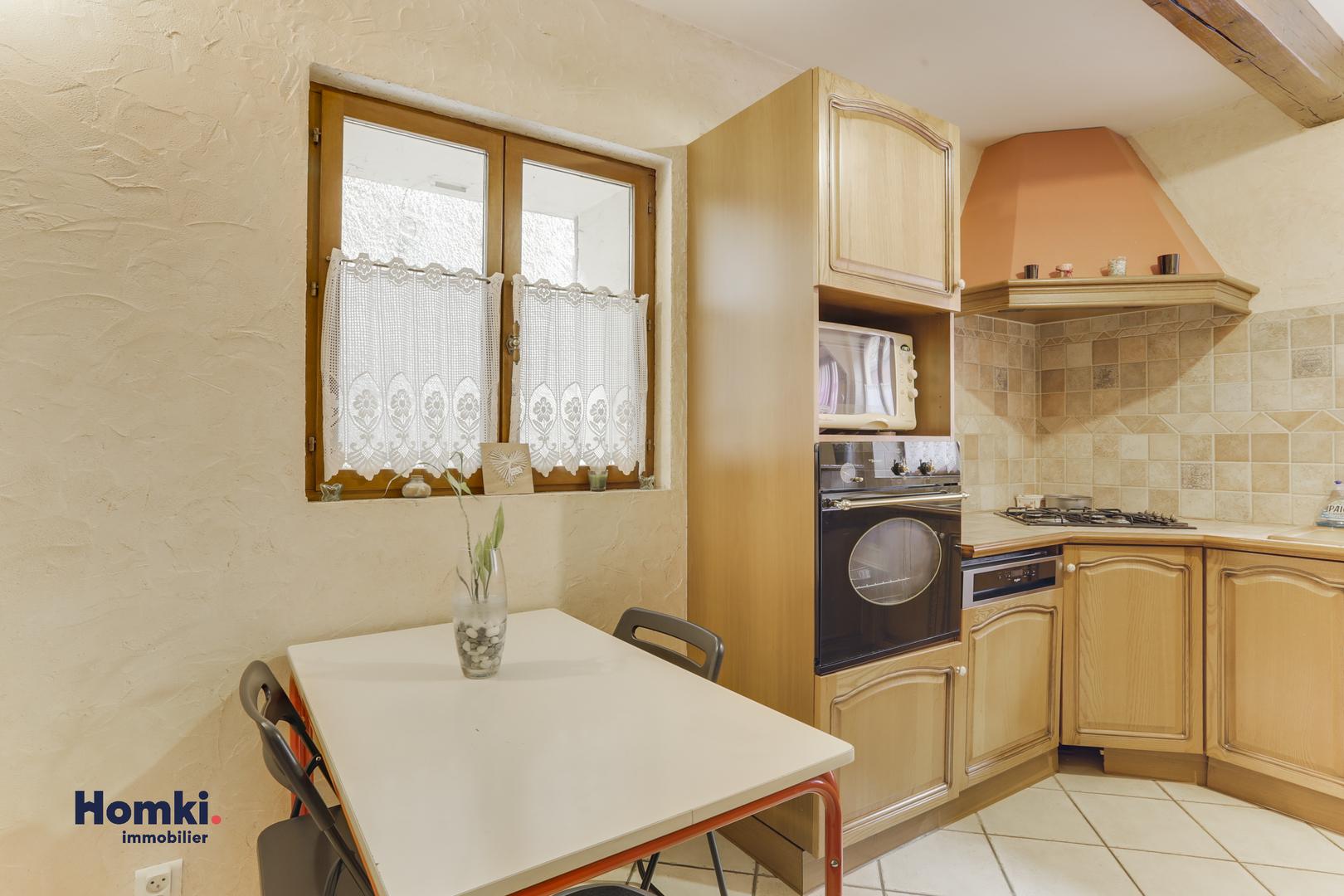 Vente maison 100m² T4 38670_6