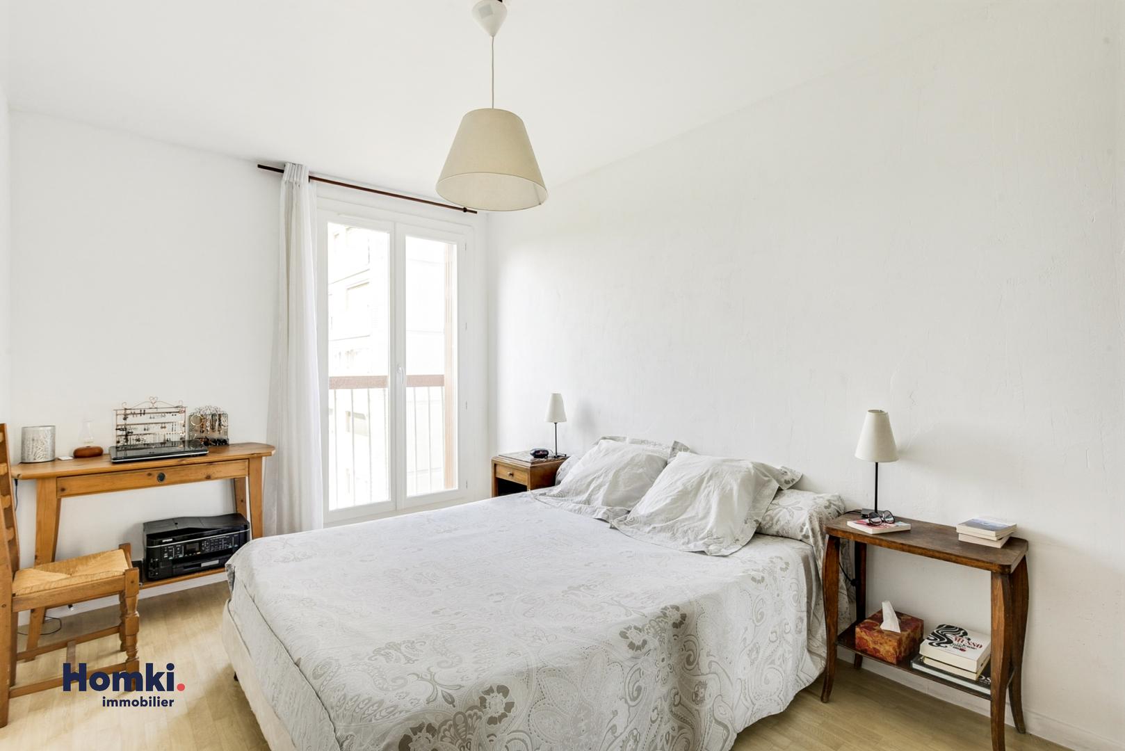Vente appartement MArseille 13010 T5_7