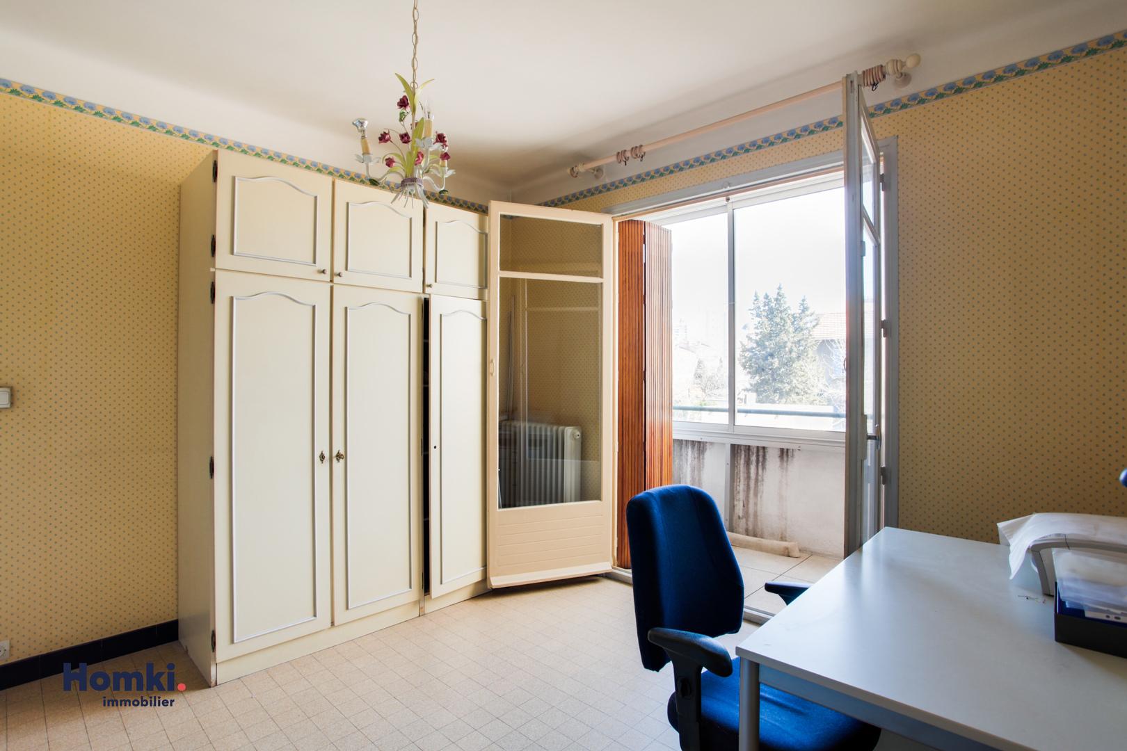 Vente Appartement 86 m² T4 13005_9
