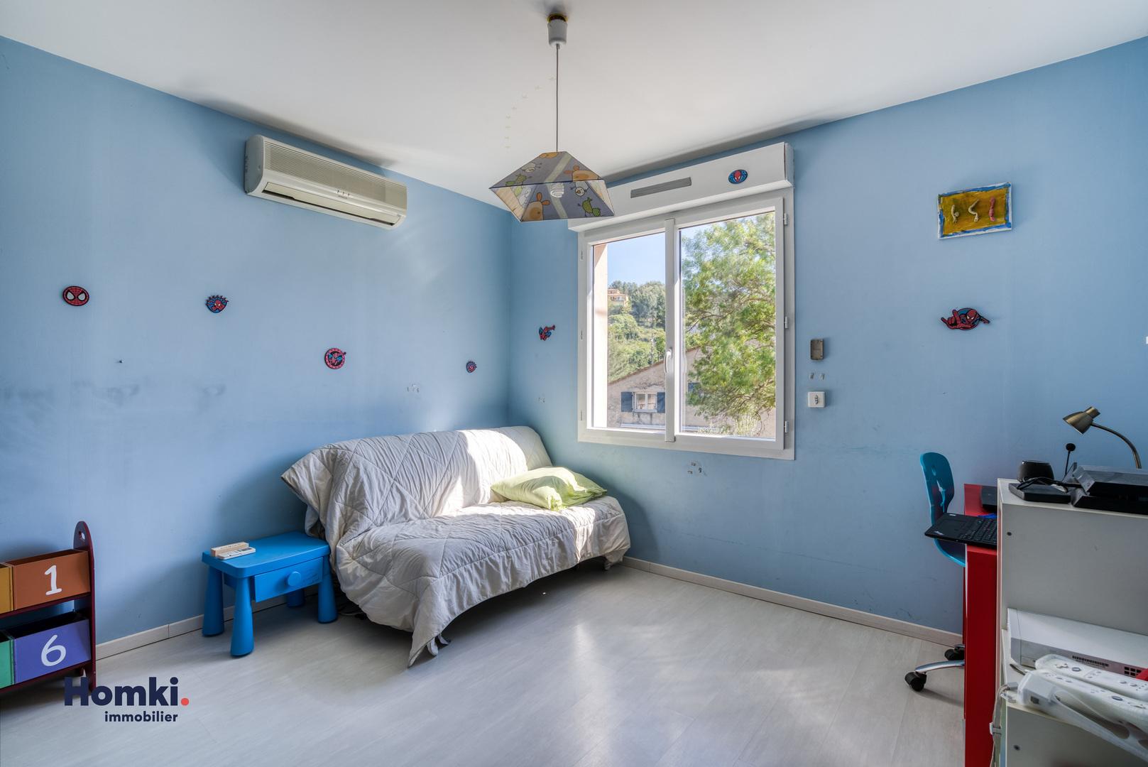 Vente maison 122m² T4 13009_11