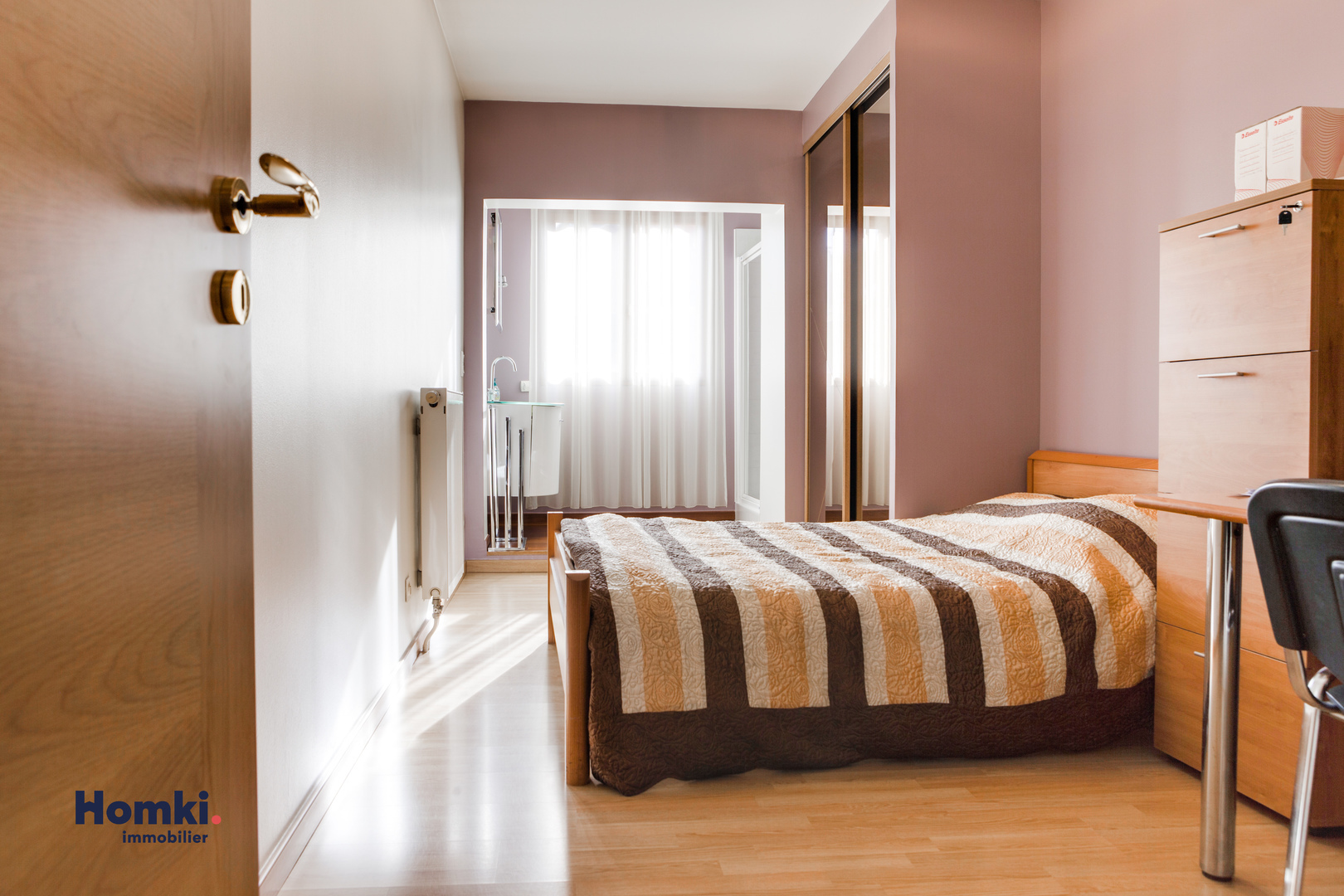 Maison I 150 m² I T4/5 I 69500 | photo 9