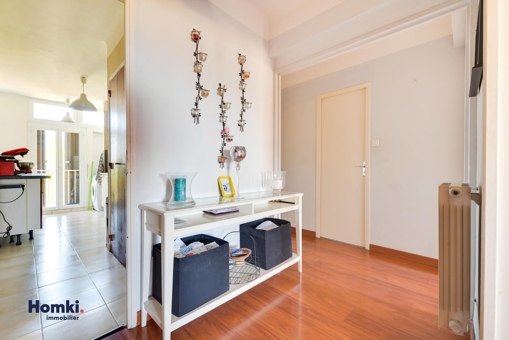 Vente Appartement 54 m² T3 13015_4