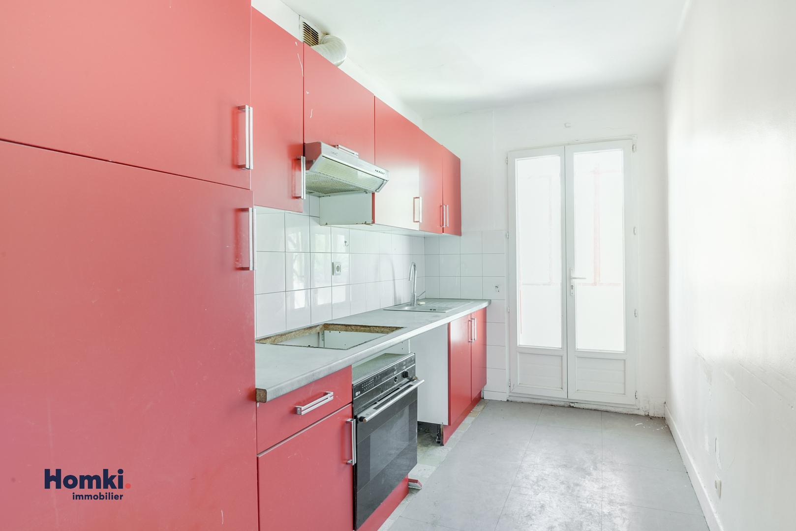 Vente Appartement 51 m² T3 13014_6
