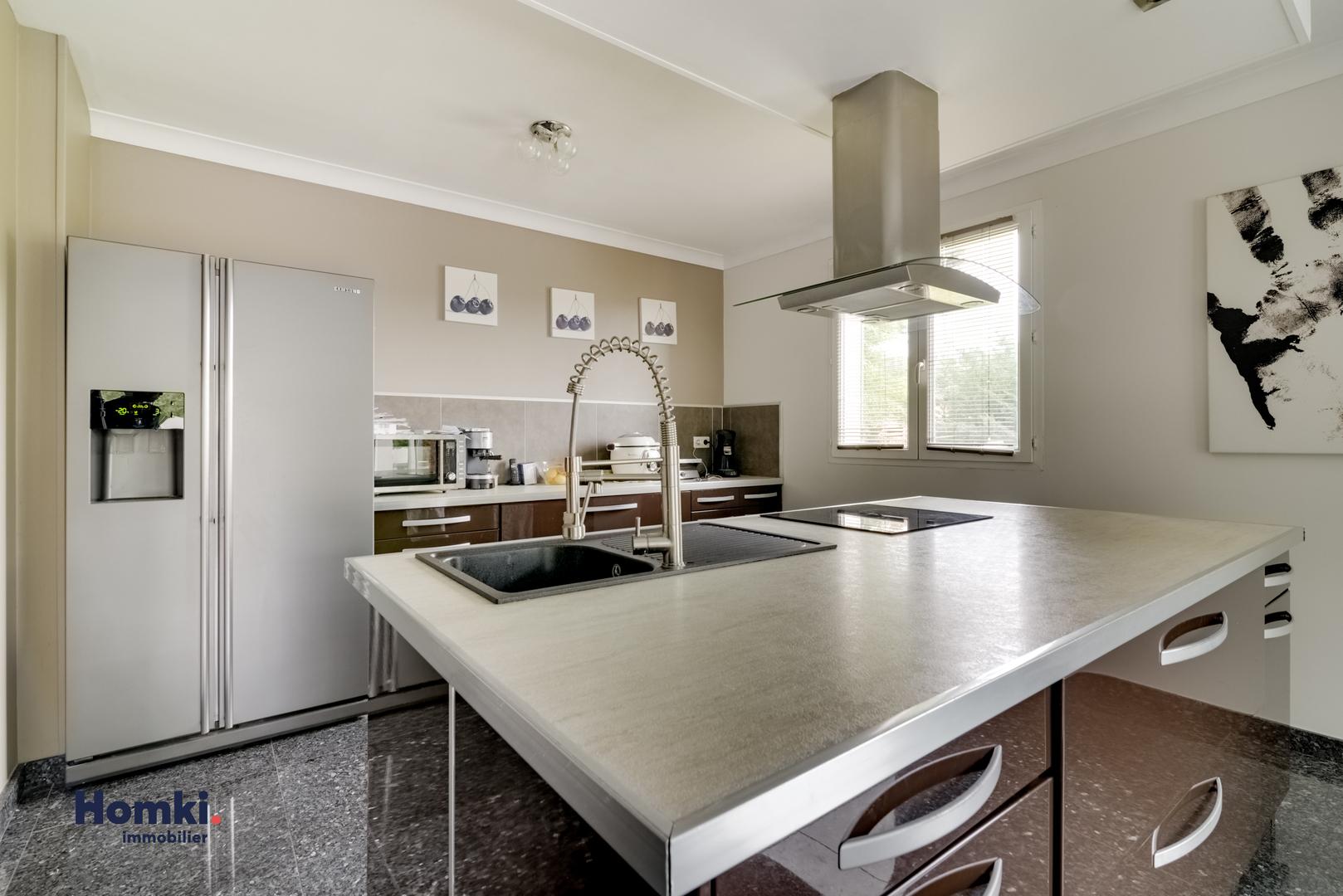 Vente Maison 112 m² T4 06810_4