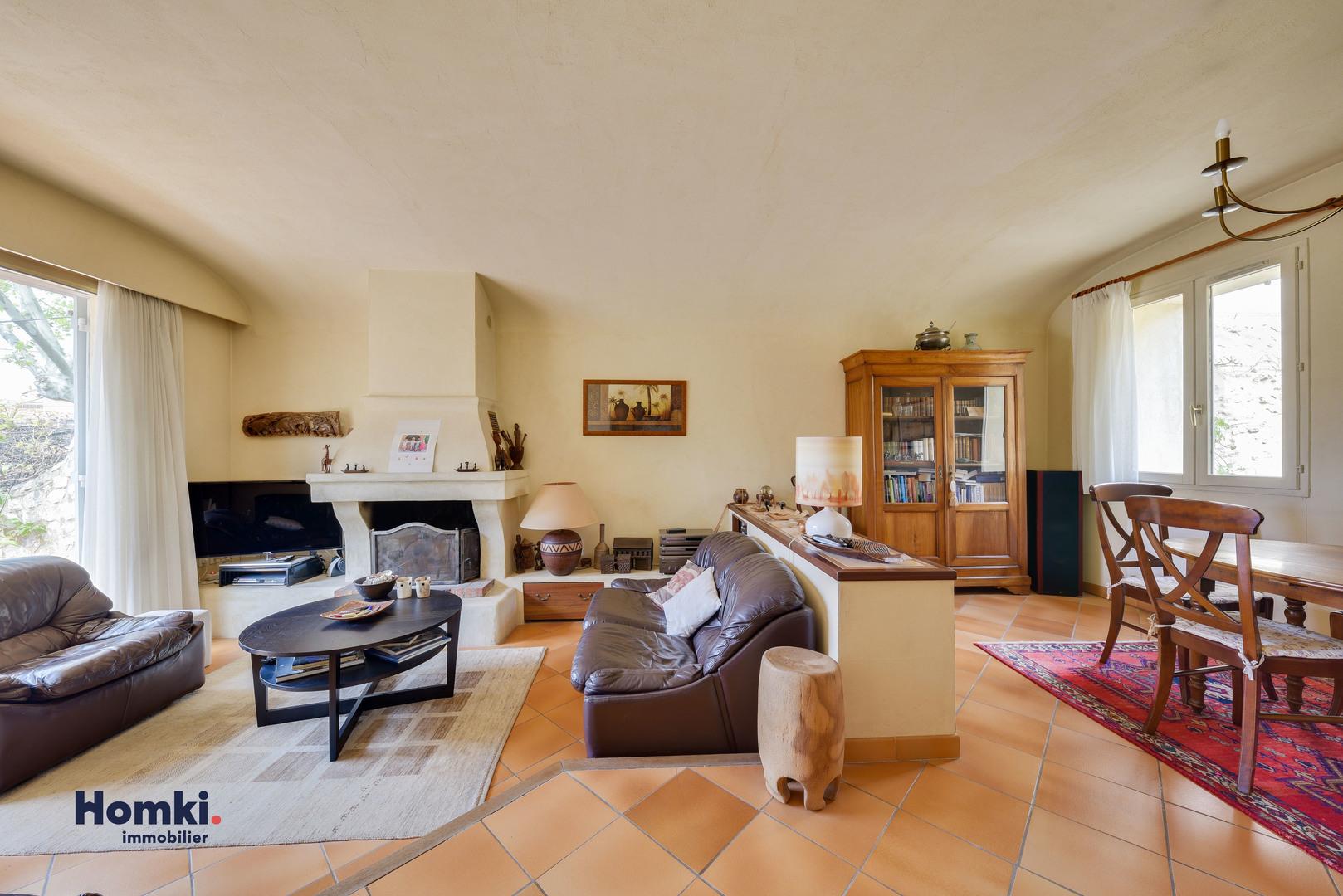 Vente Maison 105m² T4 13007 ROUCAS BOMPARD_5
