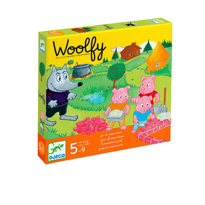 WOOLFY-OFERTA