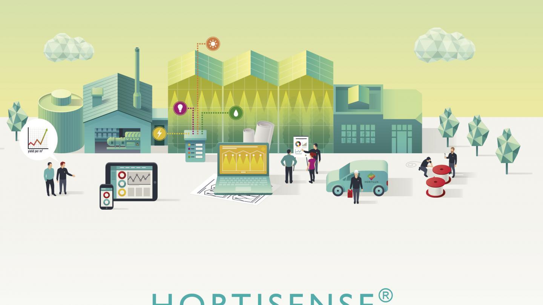 HortiSense