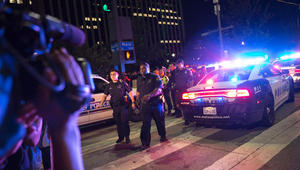 545475318 downtown dallas police shooting  281 29
