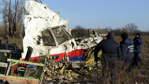 Flightmh17crashsitenov2014
