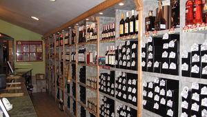 1280px massandra winery shop