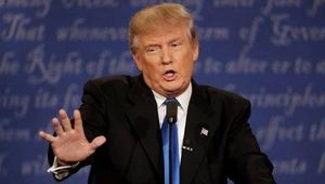 694940094001 5145205930001 trump vows to be much tougher on clinton in next debate