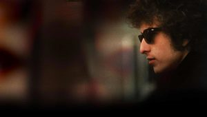 Bob dylan 52fe6be6 hero
