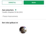 Screenshot_2018-11-14-20-43-19-784_com.android.vending.png