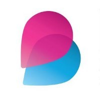 BABB - App Launch