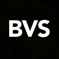 Blockchain Venture Summit