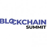 Blockchain Summit Frankfurt