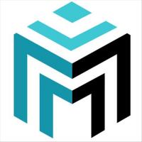 MoneyLive Digital Banking 2019