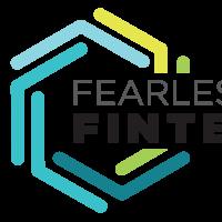Fearless in FinTech - West