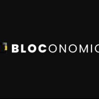 Bloconomic Expo 2019