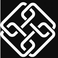 ELEV8 Blockchain & Digital Asset Conference