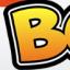 BitBlockBoom Bitcoin Conference