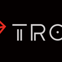 TRON News. (Rus)