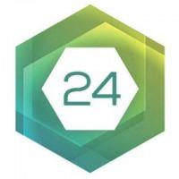 Freecoins24