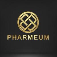 PHARMEUM