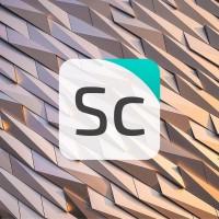 Socialcrypt.NET