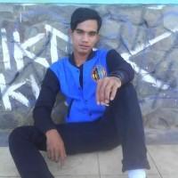 hermawan