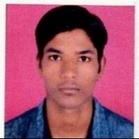 Abhishek Manhar