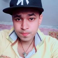 Deepak Kr Das