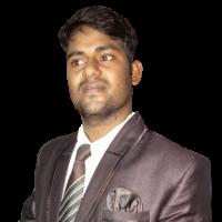 Brijesh Singh kushwaha