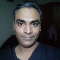 Ajay Pyaraka