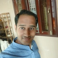 Rakesh Jain
