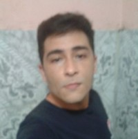 GILLIARD FERREIRA DO NASCIMENTO