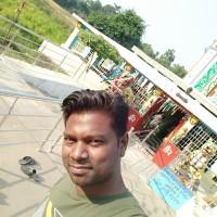 Debendra Kumar kindo