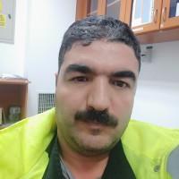 Ahmet Fatih YILDIRIM